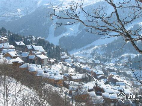 Meribel Appartments by Flat Apartments For Rent In M 233 Ribel Mottaret Iha 66399