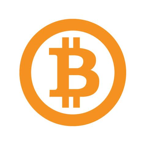 Bitcoin Logo bitcoin logo search templates