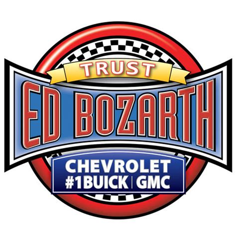 buick service coupons ed bozarth chevrolet 1 buick gmc exclusive service