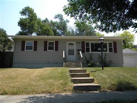 2216 dr rapid city south dakota 57702 foreclosed