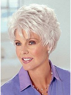 60 years old gray short haircut photos hairstyles for gray hair women black hairstyle pics