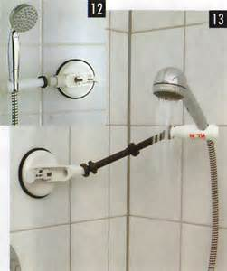 styles 2014 shower holder