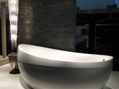 beautiful bathtub designs ideas
