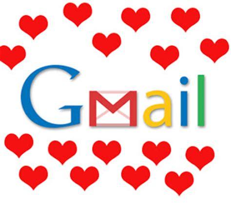 membuat email gmail   mudah