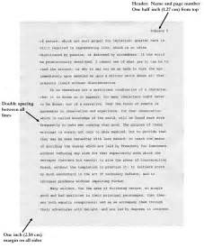 How To Write 5 Page Essay by Sle Essay Page 5