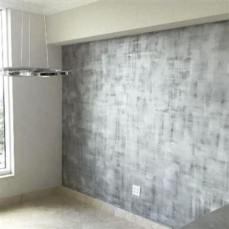 glitter wallpaper essex best 25 glitter accent wall ideas on pinterest glitter