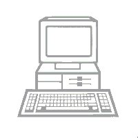 Online Mahnantrag Drucken by Online Mahnantrag 252 Ber Internetportal Amtsgericht Uelzen