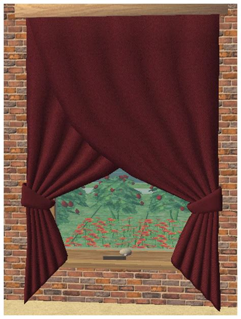 crossover voile curtains crossover voile ecru curtains curtain menzilperde net