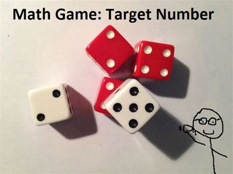 What Is The Pin Number On A Target Gift Card - cool games for kids and plays on pinterest