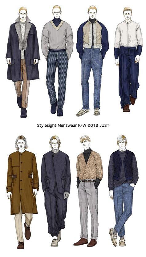design fashion man 92 best images about vogue for men illustrations on