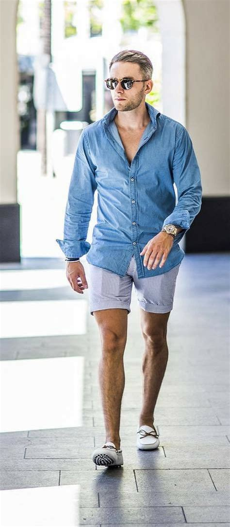 coolest outfit ideas   summers lifestyle  ps