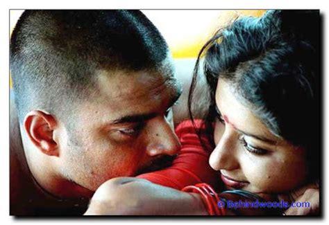 ayutha ezhuthu ayutha ezhuthu tamil song lyrics