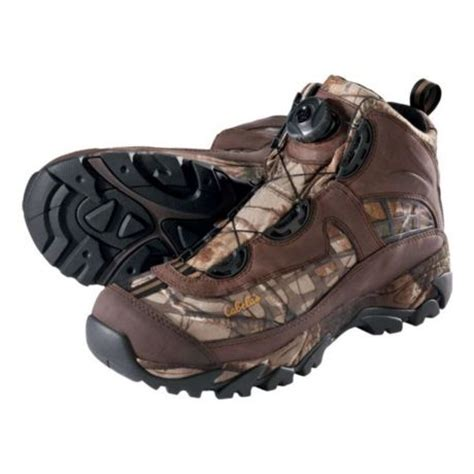 Winnipeg Home Decor Stores Cabela S Speed Hunter Boa Hunting Boots Cabela S Canada