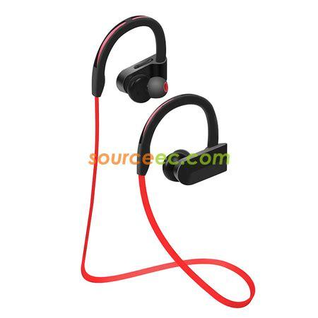 Headset Bluetooth Di Malaysia bluetooth sports headphones corporate premium gift supplier in malaysia source ec