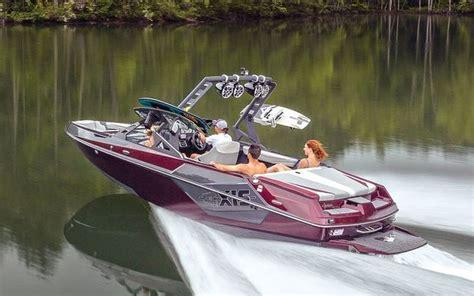 boat rental club lake lewisville our fleet dallas texas boat club