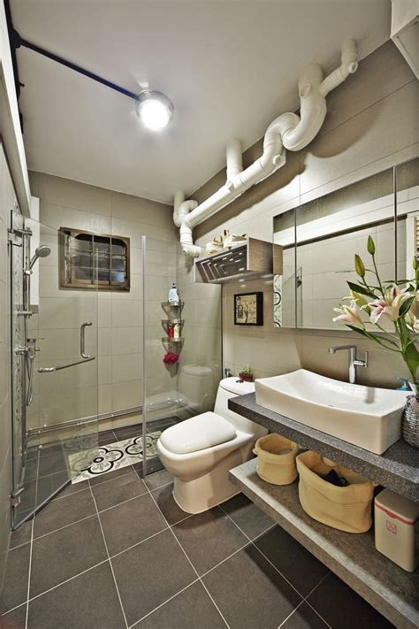 singapore bathroom the 80 s studio pte ltd singapore preferred and best