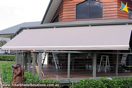 retractable awnings brisbane retractable awning retractable awnings brisbane