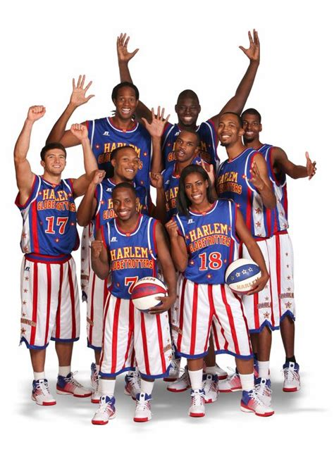 the superstar story of the harlem globetrotters history of stuff books to a harlem globetrotters been there done