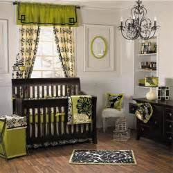 Baby Nursery Decoration Baby Nurseries Fit For A King Royal Baby Decor Ideas Beyond Pink And Blue