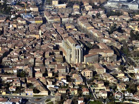 St To location vacances maximin la sainte baume location iha