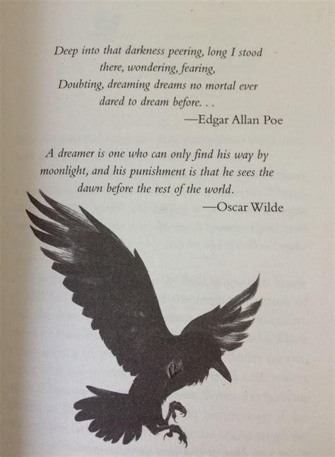 raven quotes quotesgram
