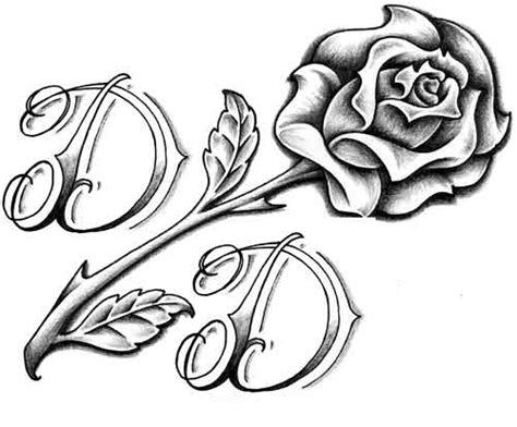 d tattoo designs 10 white sles and design ideas