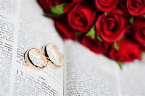 wedding preparation for weddings