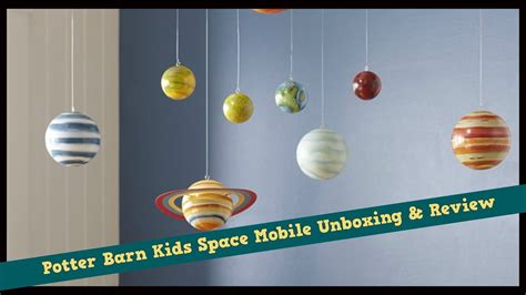 planet mobile solar system planets ceiling mobile www energywarden net