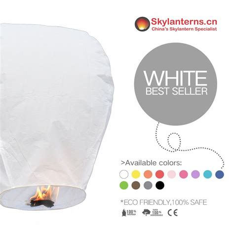 How To Make A Paper Lantern That Flies - best 25 flying paper lanterns ideas on
