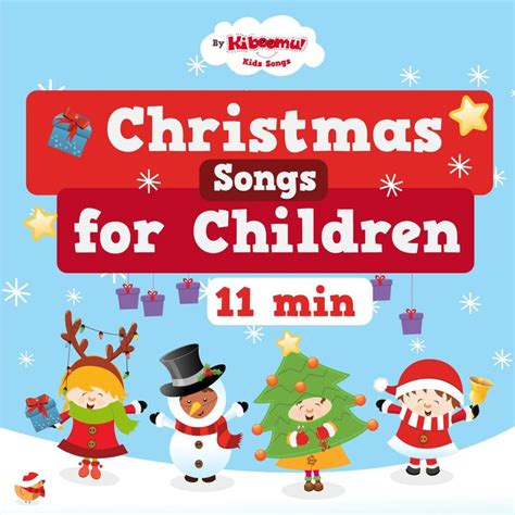 17 best images about preschool christmas songs winter