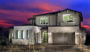 homes for las vegas blogging by robert vegas bob swetz homes for
