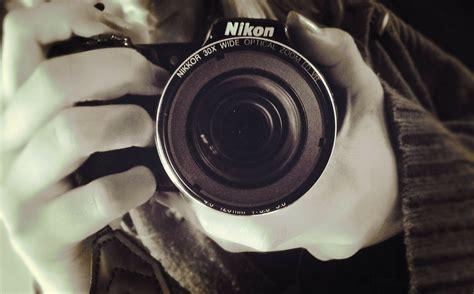 camara fotograficas nikon qual a melhor c 226 mera fotogr 225 fica canon ou nikon
