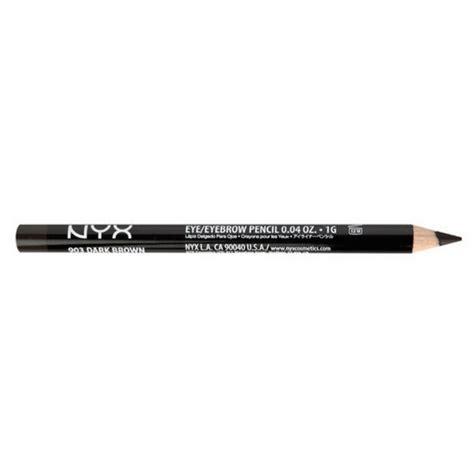 Tfs Designing Eyebrow Pencil 03g lixibox basic kit 5giay