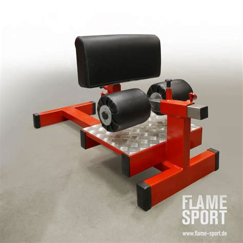 sissy squat bench sissy squat bench 1s flame sport flame sport
