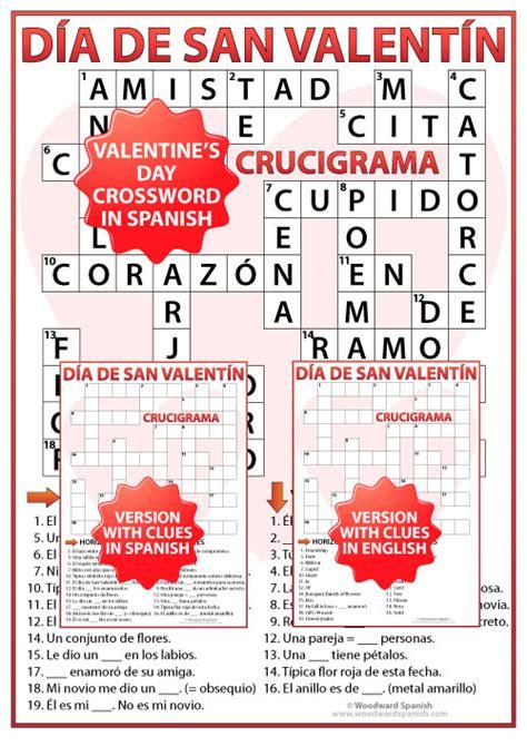dia de san valentin quotes dia de san valentin quotes 28 images dia de san