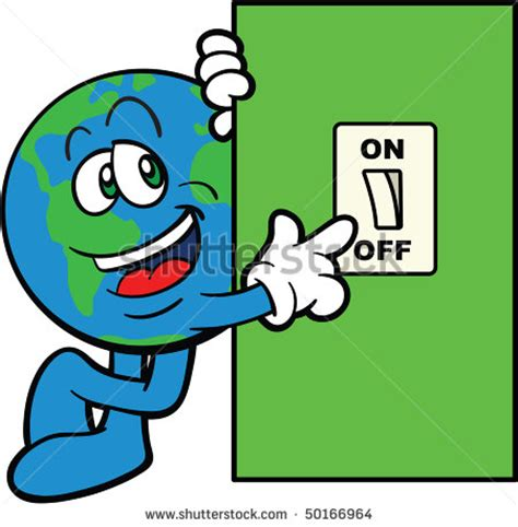 smartthings turn off light after time please clipart turn off the light pencil and in color