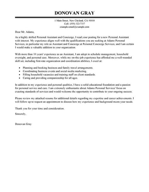 inspirational cover letter management position 37 with additional