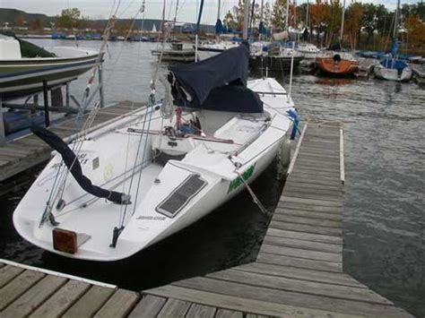 sailboats on craigslist sailboat for sale flying scot sailboat for sale craigslist