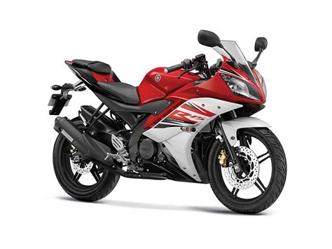 Lu Projie Yamaha R15 93 yamaha yzf r15 reviews productreviewcomau yamaha yzf r15 uprated sku mus fen yam 15
