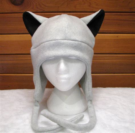 wolf hats tag hats