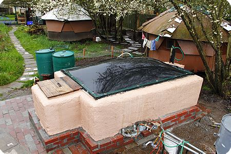 Home Design Eugene Oregon Home Biogas Plant Design And The Advantages Of Biogas