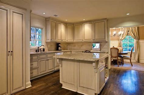 Kitchen Cabinet Renovations | some tips for kitchen remodel ideas amaza design