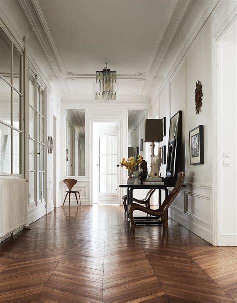 habitually chic clare waight kellers paris apartment