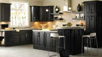 kitchen reno how will i ever decide faith hope and love