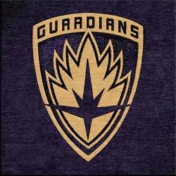 Area Rugs 6 X 8 Buy Guardians Of The Galaxy Logo Rug Online Rug Rats
