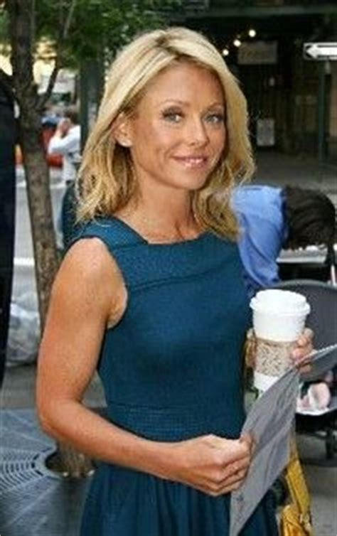 kelly ripa daily routine cher is back on the charts with woman s world