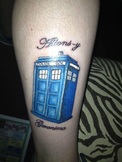 tardis doctorwho tardis el doctor