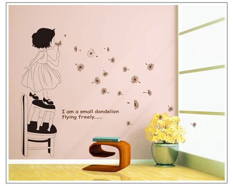 Diy Bathroom Wall Decor by Diy Bathroom Wall Decor You Ll Fall In With
