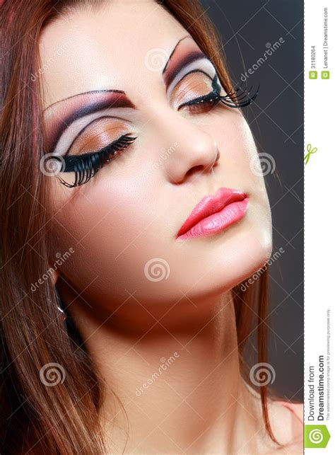 women  perfect art   stock images image