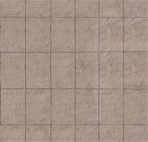 american wall floor tile materials 6 downloads 3d
